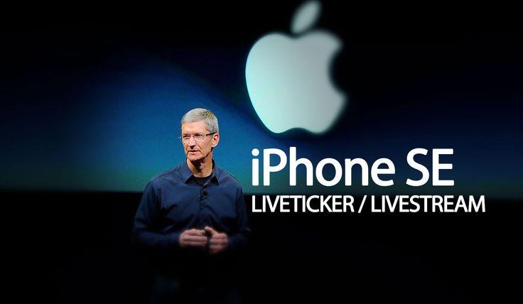 Apple iPhone SE: Design des iPhone 5s oder iPhone 6? - https://apfeleimer.de/2016/03/apple-iphone-se-design-des-iphone-5s-oder-iphone-6?utm_source=PN&utm_medium=PINIT&utm_campaign=Apple+iPhone+SE%3A+Design+des+iPhone+5s+oder+iPhone+6%3F - Das Apple iPhone SE könnte an zwei bisherige iPhones erinnern.