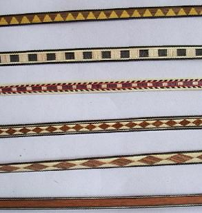 1000 Images About Inlay Patterns On Pinterest