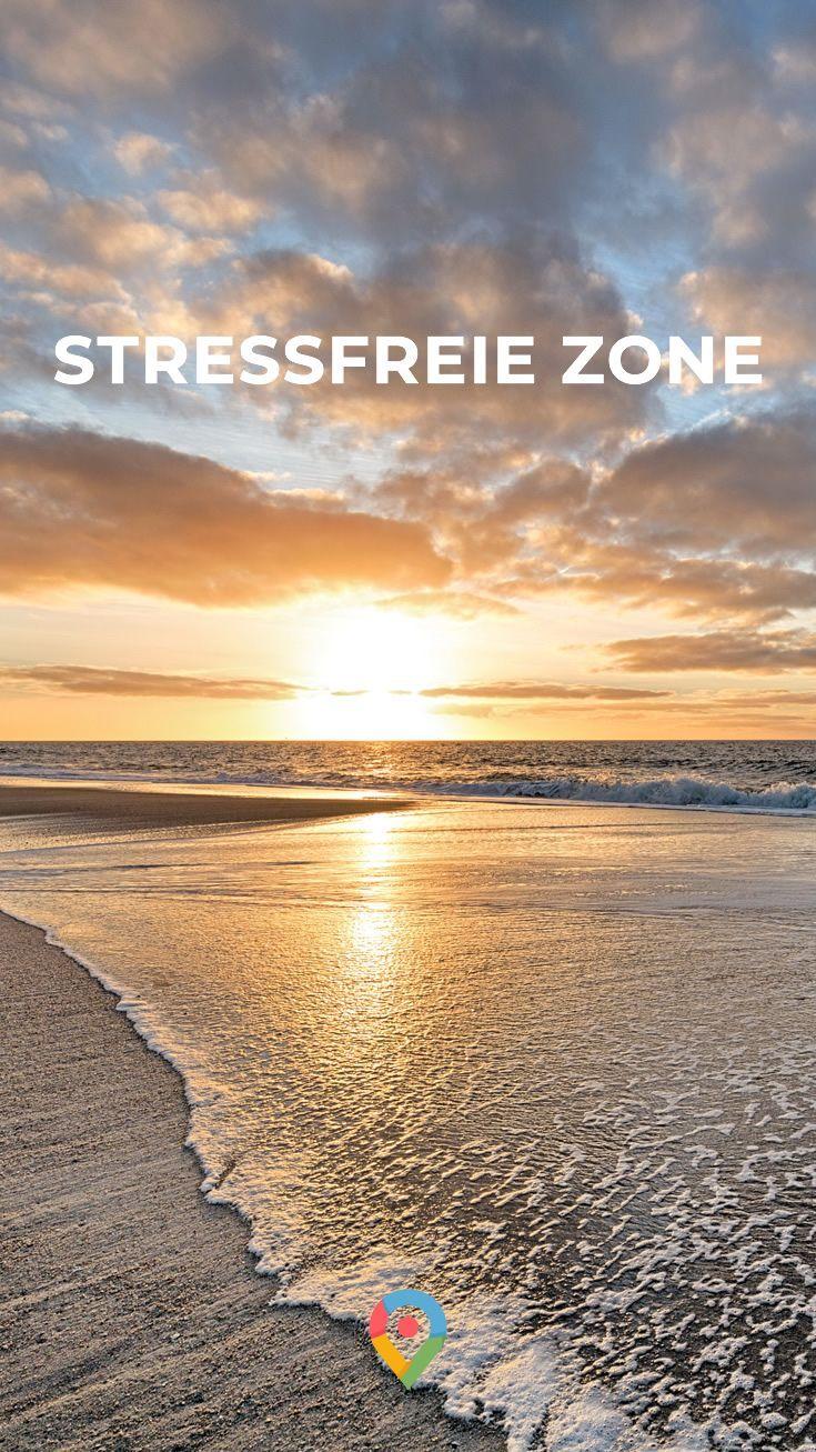 STRESSFREIE ZONE – Nordsee Ferienwohnungen, Sylt, Wenningstedt, Meer, Strand, Re