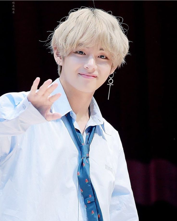738 Best Taehyung Images On Pinterest Search Boyfriend