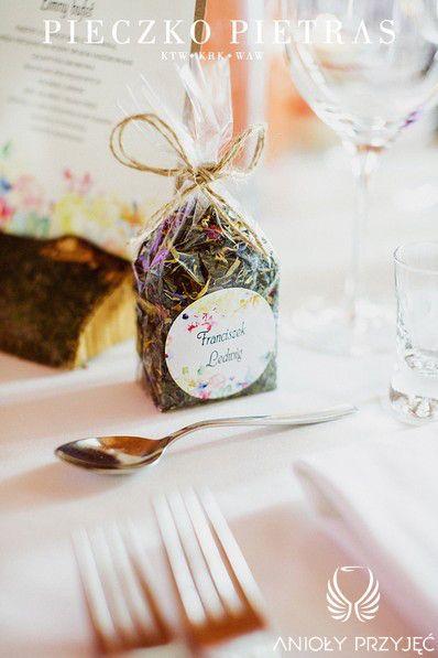 4. Electrical Wedding, stationery, gift/ Elektryczne wesele, Papeteria ślubna,Anioły Przyjęć