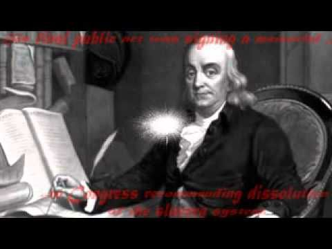 a brief biography of benjamin franklin Read a short biography on benjamin franklin from the story short biography on benjamin franklin by aidensross (aiden stuart ross) with 263 readsbenjamin frank.