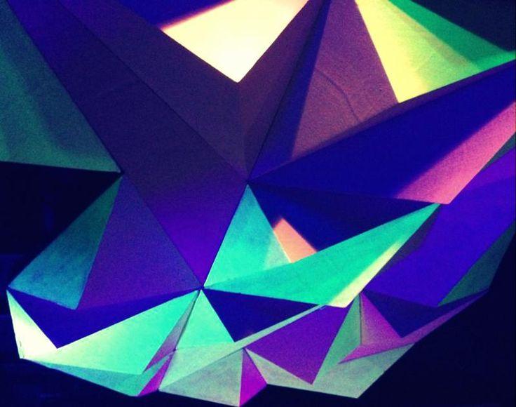 #Heineken #Design Pavilion