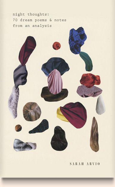 Elena Giavaldi | Knopf – Arvio