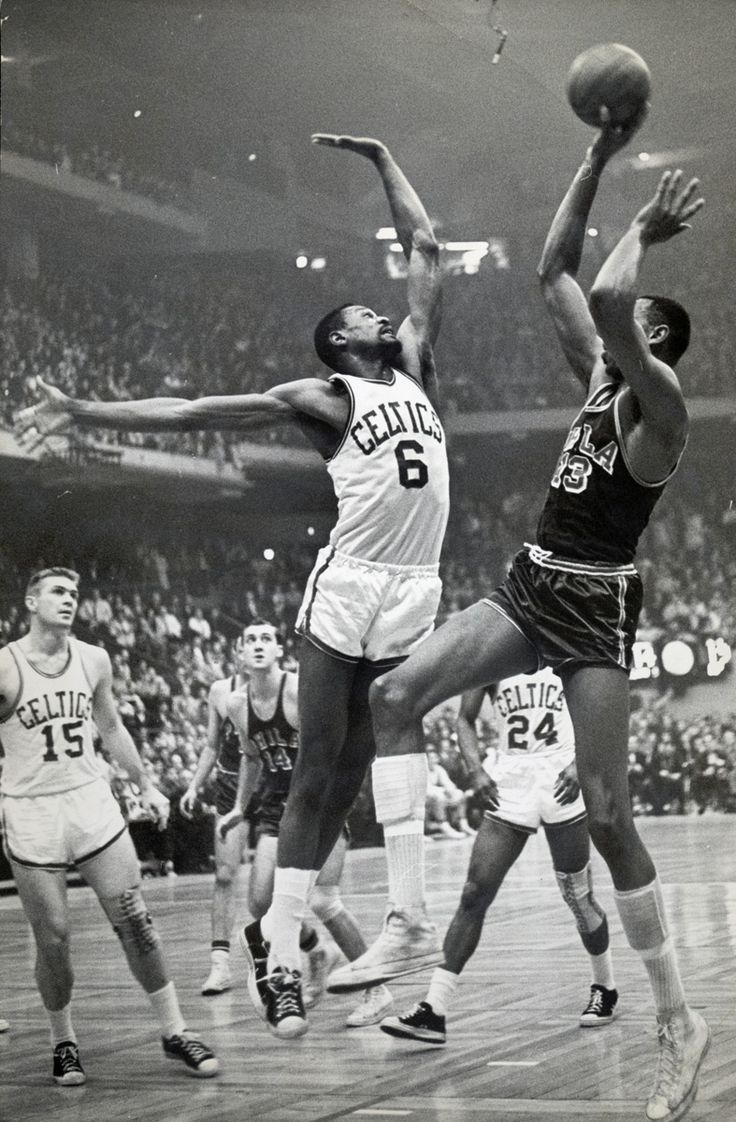 bill russell Bill russell was a pleasure to work with on my children's audiobook project the teddy bear town children's bundle his range of voices, enthusiasm and his.