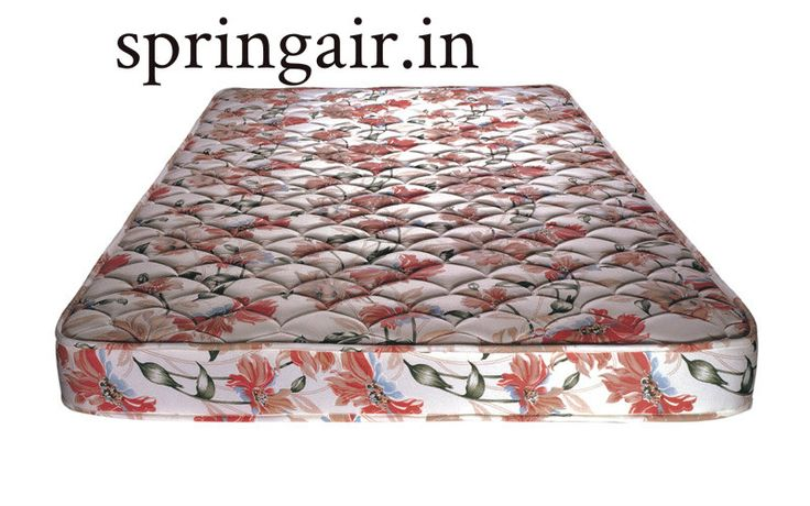 Buy Mattresses online at low prices in India.Shop from a wide range of Mattresses at Pepperfry.see more