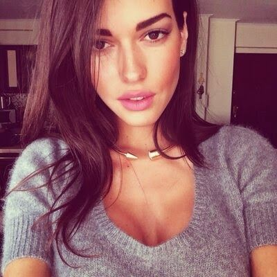 Miss Universe Greece 2014 is Ismini Dafopoulou