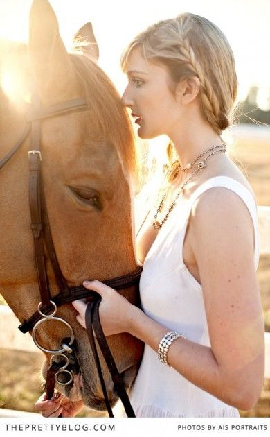 best all the pretty horses ideas pretty horses  all the pretty horses