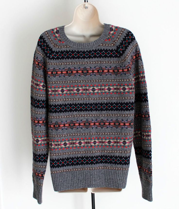 1000+ images about Sweaters on Pinterest | QVC, Long sleeve ...