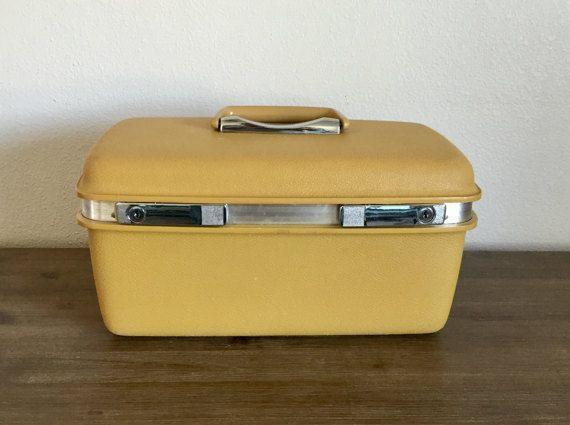 Best 25  Samsonite hard case ideas only on Pinterest | It luggage ...