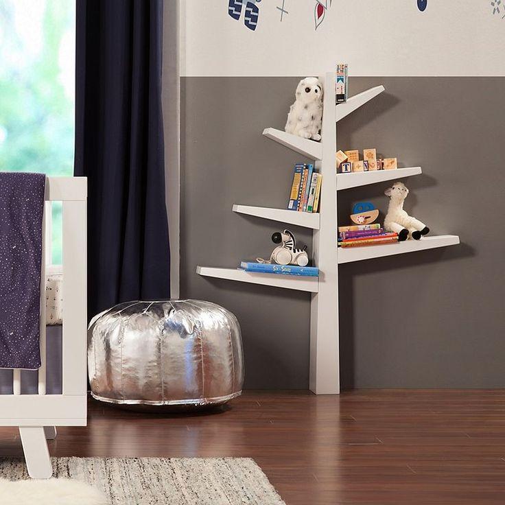 83 best BABY Nursery Furniture images on Pinterest