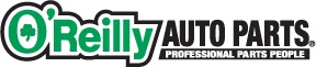 Find Century Brand Products Online and In Stores at O'Reilly Auto Parts