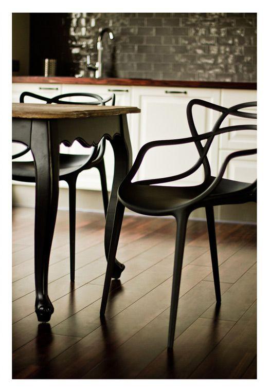 72 best images about amazing starck on pinterest. Black Bedroom Furniture Sets. Home Design Ideas