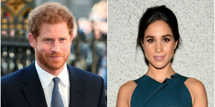 What Will Meghan Markle's Engagement Ring Look Like If Prince Harry Proposes?Read More ➤ http://back.ly/mFxqB