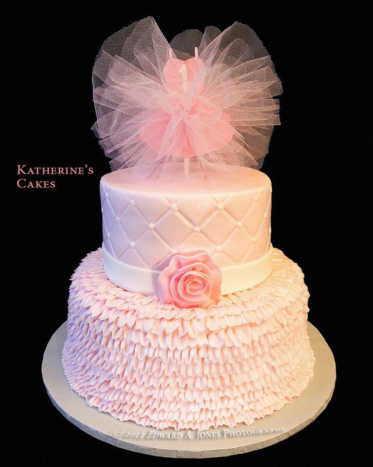 pink tutu invitations | Pin Pink Ballerina Tutu Headband And Flower Clip Included 3 Shades ...