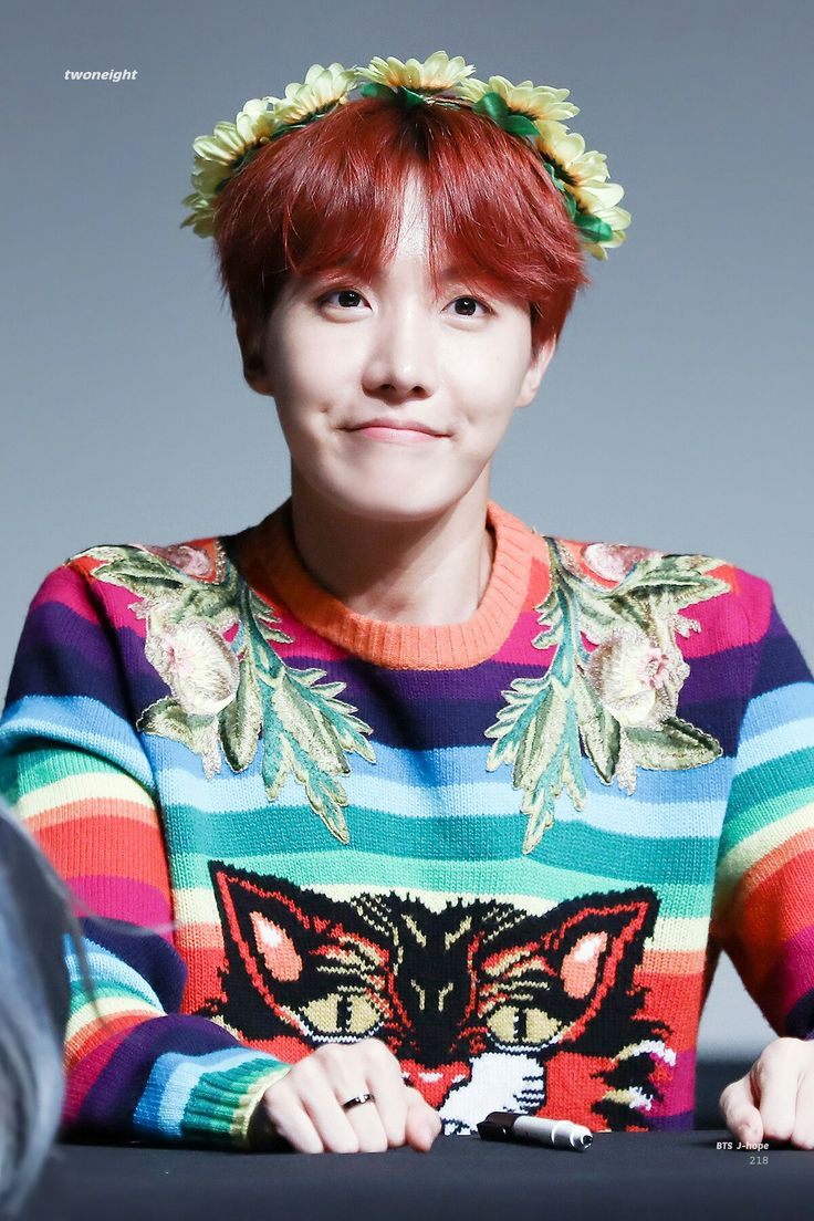 2879 Best Jung Hoseok Images On Pinterest