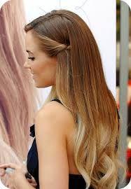 hår ljusbrunt - Google Search