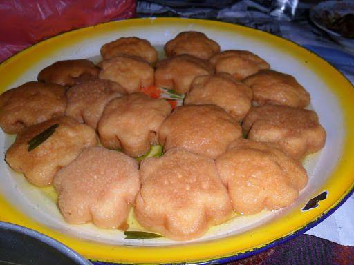 Manisnya-Bingka-Barandam-Khas-Kalimantan-Selatan