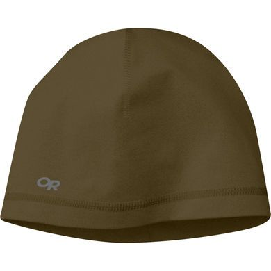 Outdoor Research Novo Watch Cap (Unisex) - Mountain Equipment Co-op. Free Shipping Available