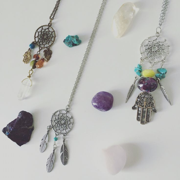 http://www.longlostdreams.com.au/category/necklaces