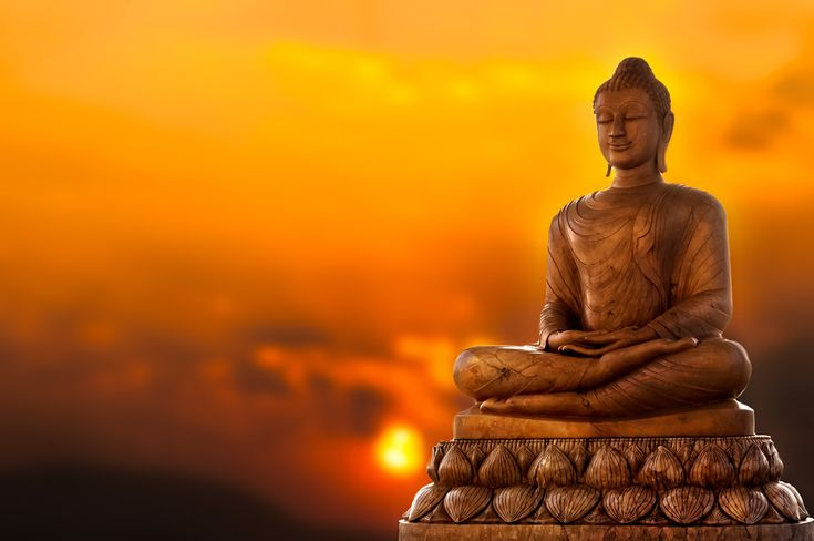 The Top 5 Buddhist Teachings That Will Change Your Life :https://webbybuzz.com/the-top-5-buddhist-teachings-that-will-change-your-life/