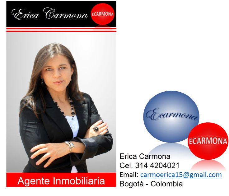 Agente Inmobiliaria Independiente