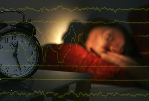 What Are Sleep Disorders?  Sleep disorders are conditions that affect how much and how well you sleep. The causes range from poor habits that keep you awake to medical problems that disrupt your sleep cycle. If you don't feel rested in the mornings, see your doctor. Insufficient sleep is a serious problem that poses a threat to your health and safety