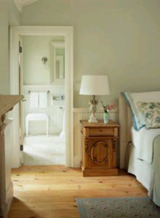 276 best sarah richardson design images on pinterest for for Sarah richardson bedroom designs