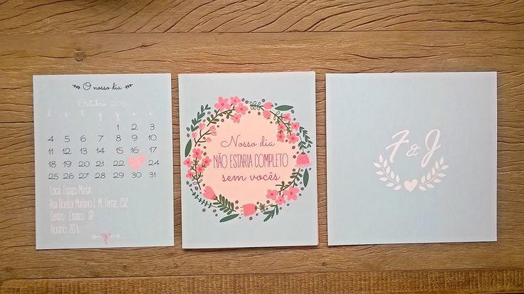 Cartões De Casamento: 25+ Melhores Ideias Sobre Cartões De Casamento No