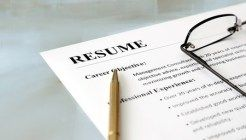 Take Your Resume Writing Talent to Talent Inc.