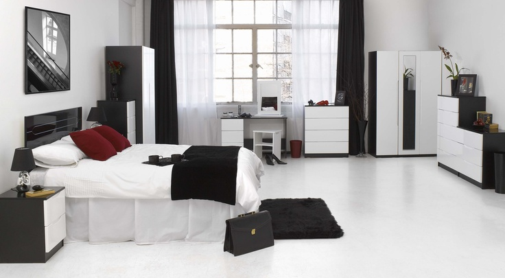 Orient White