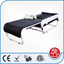 New Electric Smart 3D V3 Foldable Massage Bed //Price: $US $1140.00 & FREE Shipping //