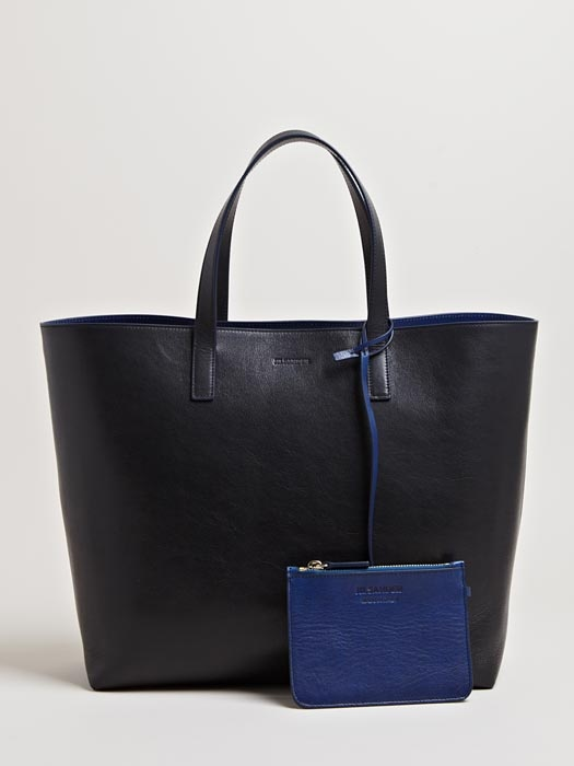 Women's Large Matteotti Bag