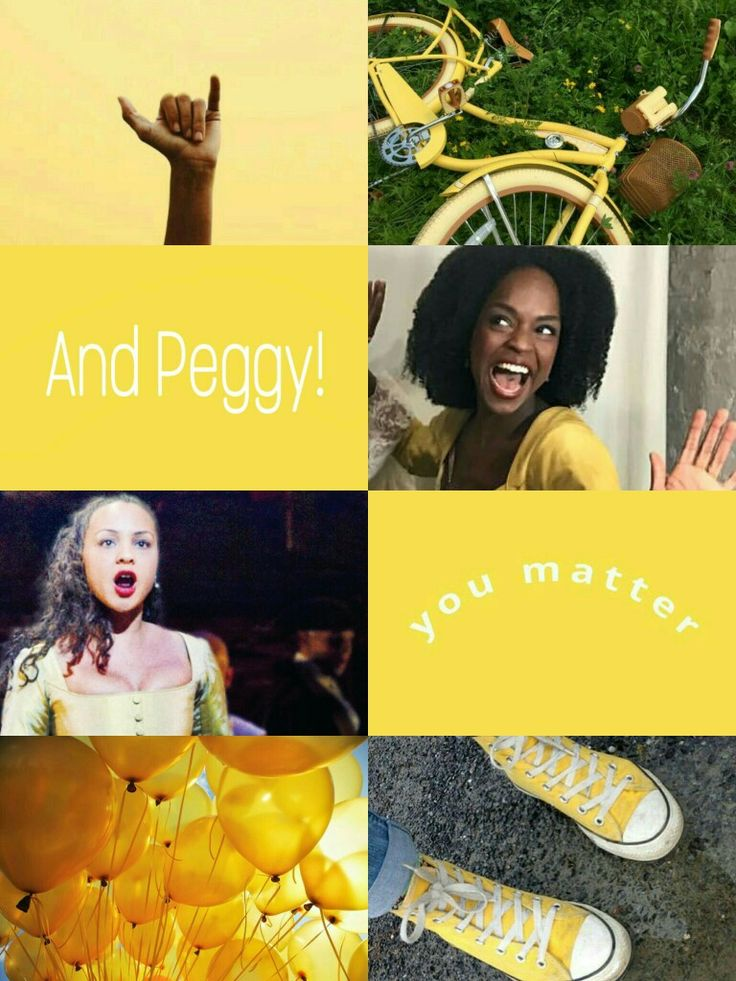 #peggyschuyler #peggyschuyleraesthetic (Top to bottom) Samantha Marie  Ware, Jasmine Cephas Jones