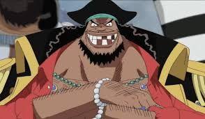 Αποτέλεσμα εικόνας για blackbeard one piece