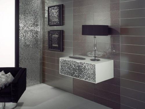 17 Best Images About Bathroom Decor On Pinterest | Tile Design