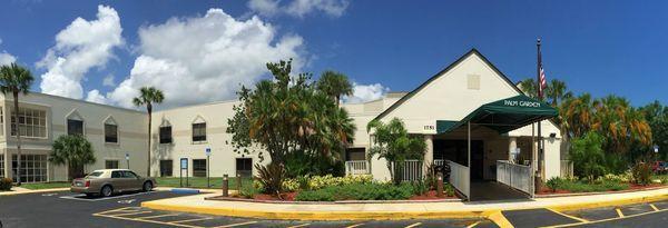 3b325729de8749ef06abca35903be657 - Palm Gardens Nursing Home In Port St Lucie
