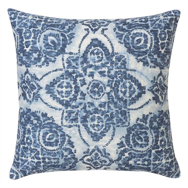 Soft Furnishings - Granada Cushion 50x50cm