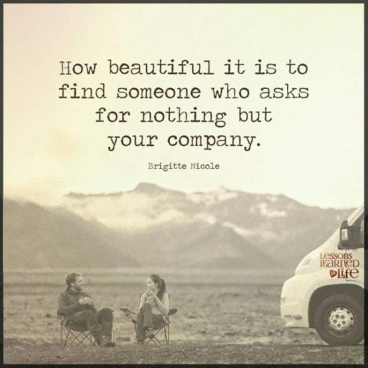 Beautiful Day Quotes Inspirational: 17 Best Positive Thoughts Quotes On Pinterest