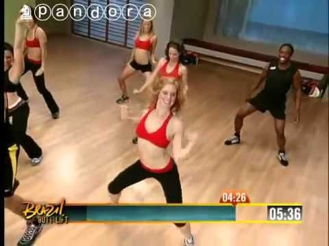 how to lose belly fat the fastest - Latin Dance Aerobic Workout 30 Minutes Sexy - YouTube