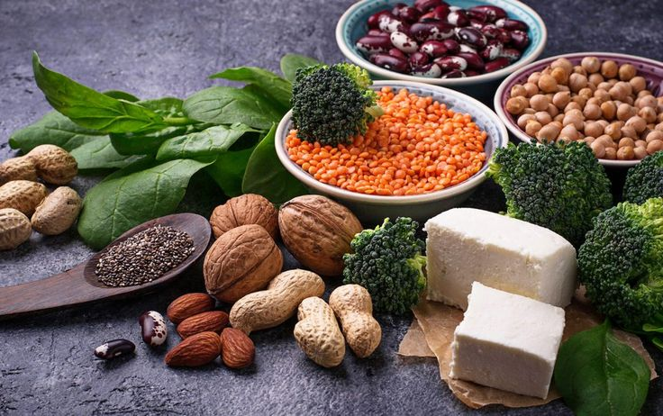 8 Plant-Based Proteins That Support Weight Loss http://ift.tt/2mnVdwI  If you dont eat meat and youre trying to lose weight you might worry whether youre getting enough protein to keep your muscles strong and aid recovery. Not to worry: All plants contain protein in their whole form says Whitney English M.S. R.D.N. and Los Angeles-based certified personal trainer.  Plant-based proteins have some advantages over animal sources. They provide more fiber and less saturated fat and theyre also…
