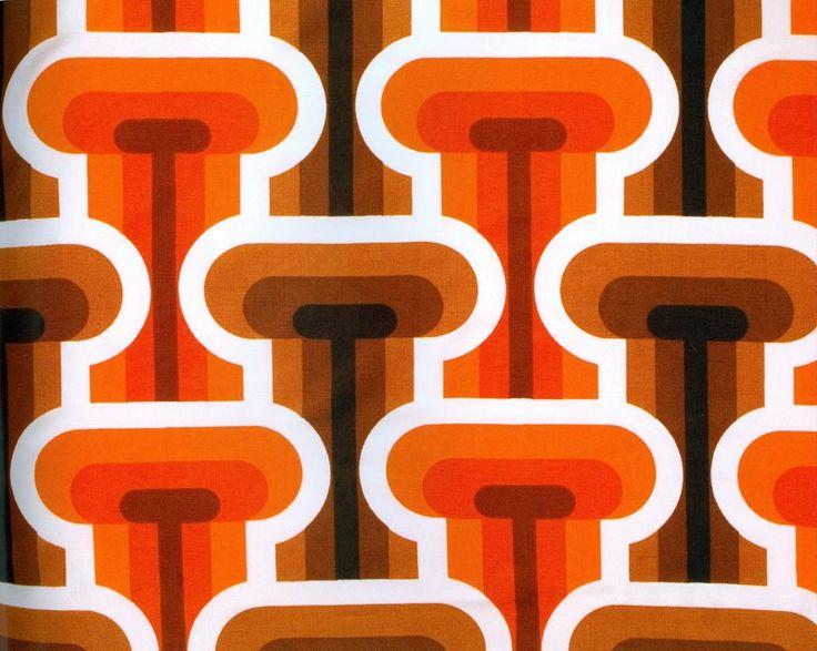 1960 abstract wallpaper patterns textures pinterest