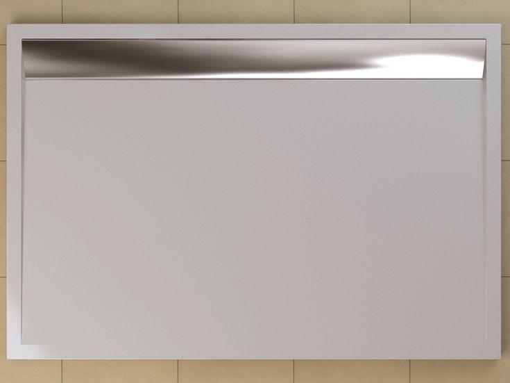 die besten 25 mineralguss duschwanne ideen auf pinterest freistehende wanne umbau wanne zur. Black Bedroom Furniture Sets. Home Design Ideas