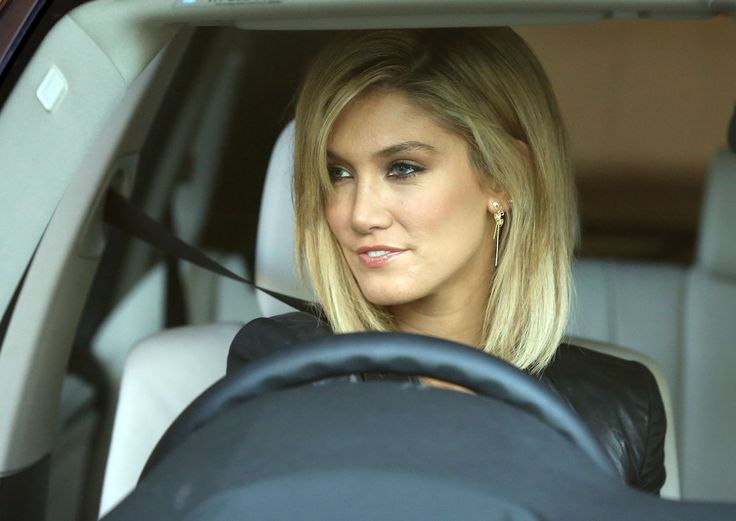 Delta Goodrem GORGEOUS BEAUTY