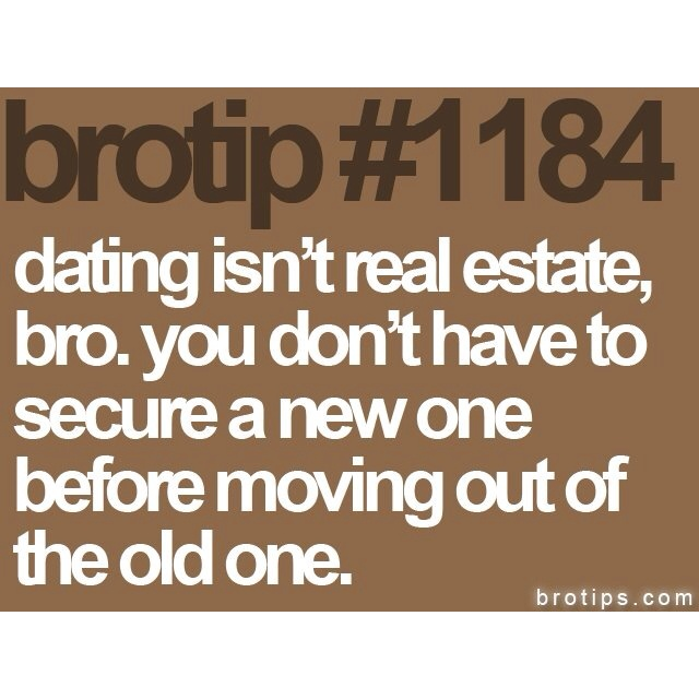 Bro code rules dating expert 10