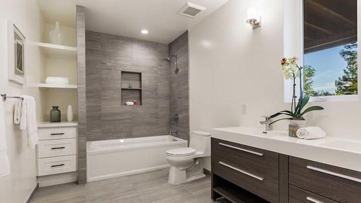 Έχετε αποφασίσει ότι ήρθε η ώρα να αναδιαμορφώσετε το μπάνιο σας. Υπέροχα! Η ανακαίνιση μπάνιου είναι μια εξαιρετική ιδέα αλλά από πού πρέπει να ξεκινήσετε και ποιες θα πρέπει να είναι οι σημαντικότερες προτεραιότητές σας; Ακολουθούν μερικές συμβουλές που πρέπε