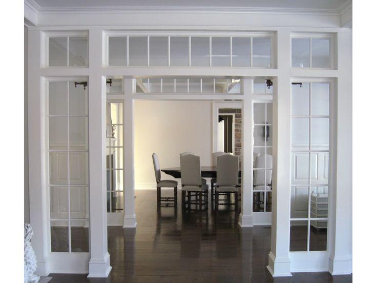 Featured Interiors - Gardiner & Larson