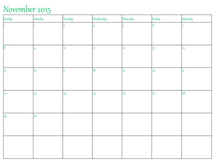 Feel Free to Download November 2015 Calendar UK and November 2015 Holidays. Nov Blank Printable Template, PDF Doc, MS Word, Excel, Page, Notes, Vector.