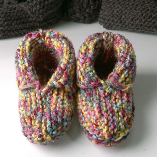 123 Best Images About Moccasin Patterns On Pinterest