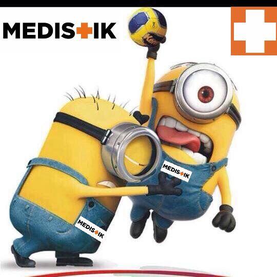 Medistik http://www.medistik.eu/hu